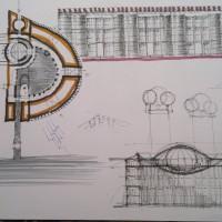 26 Sketch