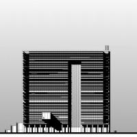 07 Фасад01