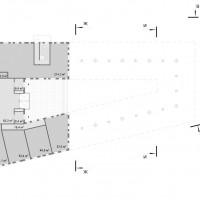 12 plans