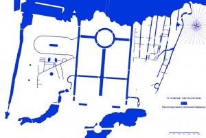 07Схема гидросистемы