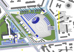 Z:OlegSpaceParkMasterplanNew.dwg Model (1)