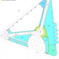 Z:OlegSpacePlans.dwg Model (1)