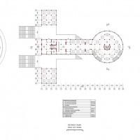 13Pavilion Mayak Plans