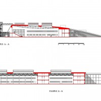 14SportcomplexElevations