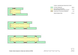 (Z:\300321322300315300\genplan_new_var.dwg Model (1))