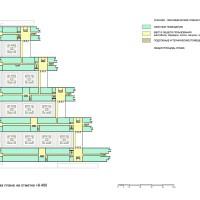(Z:\300321322300315300\genplan.dwg Model (1))
